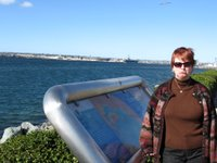 Going on a trip (TNNA) 2007 4