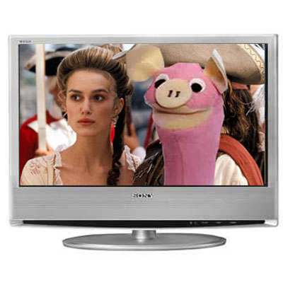 hdtv purchase Hd tv: buy hd tv online, also view the latest hd tv from all brands like lg, mitashi, panasonic, philips, samsung, sony also avail free shipping and cash on delivery.