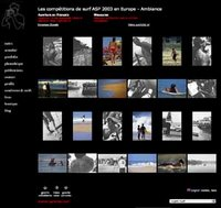 photographe de surf, photo de surf, ambiance, girls, plage