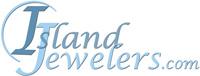 Island Jewelers