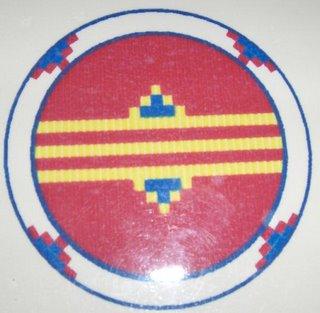 Logo del Tercer Movimiento
