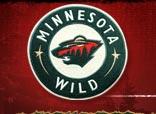 MN Wild Hockey