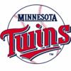 MN Twins Baseball