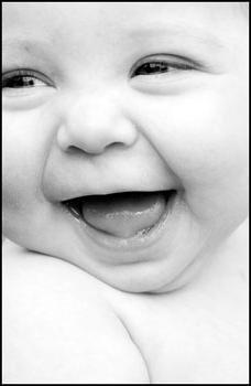 baby face Cómo ser feliz   Desiderata