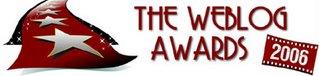 ipub.ca.cx, infopub.blogspot.com, jean julien guyot, 2006.weblogawards.org/