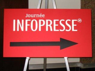 ipub.ca.cx, infopresse.com, astral media, rds, jean julien guyot, conférence