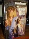 tangled webs book new cunningham
