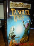 tangled webs book old cunningham