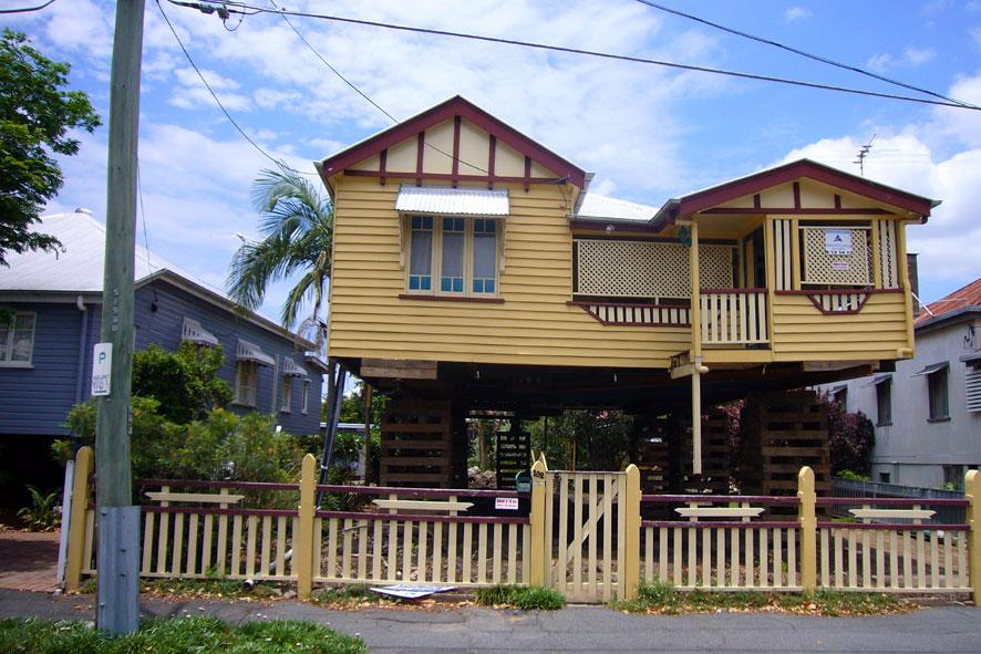 Surface minimum pour un permis de construire devis de for Agrandissement maison 59