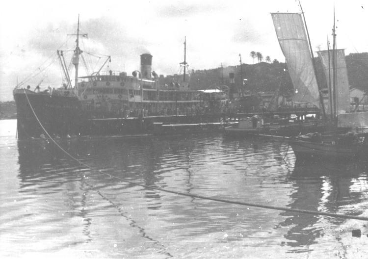 Traduzir se vida em caleidoscpio navegar preciso os morais em 16 de janeiro de 1939 fandeluxe Choice Image