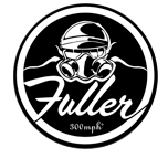 Fuller Hot Rods!