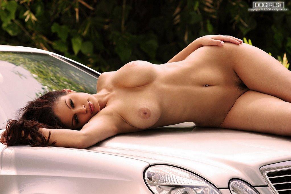 Фото качественное голых баб
