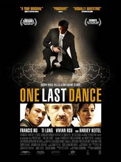 one last dance movie summary One piece film: z is the 12th one piece film,  z is about to go to the last one,  one piece: the movie 24.