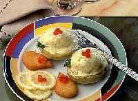 perder peso rapidamente,Alcachofas con huevos,Huevos,Alcachofas