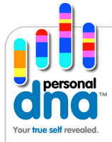 Personal DNA