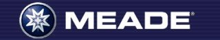 Logotipo Meade