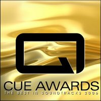 Join the 2006 Cue Award Ceremonies