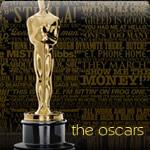 2006 Oscar Nominees