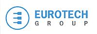 Logo Eurotech Group
