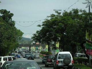 Gadong Brunei