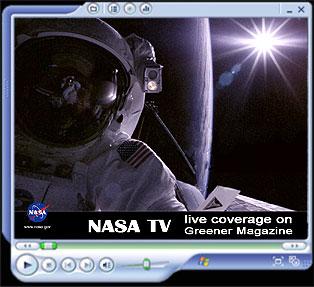 nasa channel live - photo #39