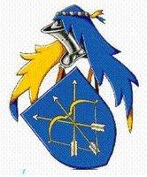 Fédération des Etudiants Royalistes d'Aquitaine