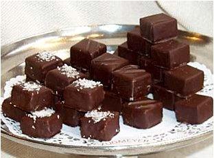 Vivat Chocolat!