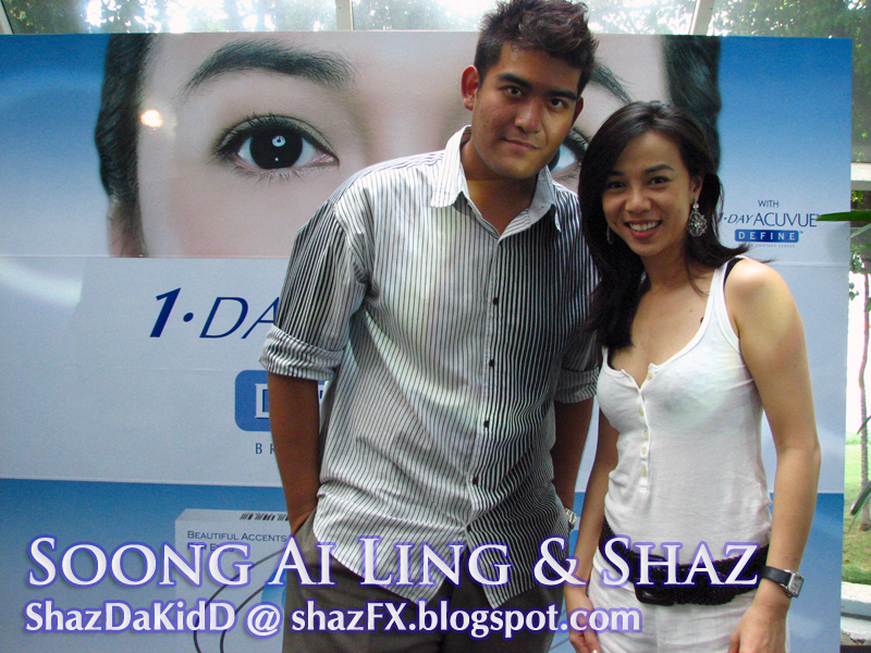Lovely soong ai ling together with me her eyes are just gorgeous