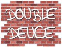 Le Double Deuce