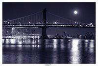 Beautiful night view photos