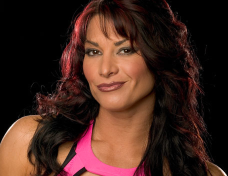 Dont mess with these photos of Victoria   Victoria wwe