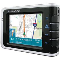 Thomas Guide Laminated Thomas Guides Wall Map Retailer GPS - Us paper map thomas guide