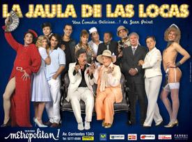 Luis Miguel - Decide Amor