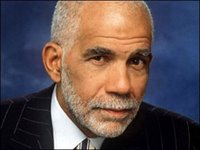 Ed Bradley & 60 Minutes: The Duke Rape Case CBS win Peabody award