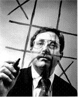 E. Roy Weintraub