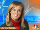 Carolyn Costello