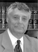 Martin S. Pinales
