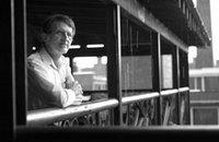 Jim Wise, News & Observer