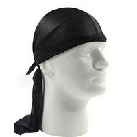 Main Stream Media - wanted 'suspect in black do-rag