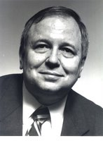 John F. Banzhaf III, Professor of Public Interest Law, Geo. Washington Unvi.