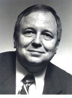 John F. Banzhaf III, Professor of Public Interest Law, Geo. Washington Unvi.