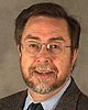 David Hawpe