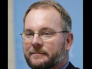 former Duke coach Mike Pressler