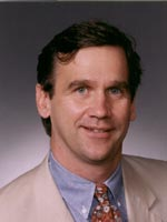 Joseph E. Kennedy, Associate Professor of Law, UNC Law School