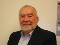 Joseph Di Bona, Associate Professor