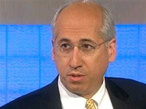 April 6: Nifong attorney, David Freedman interviewed by Matt Lauer on Today Show