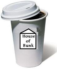 The House of Bunk