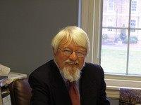 William H. Chafe - gang of 88 member & hipocrite