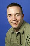 Prof. Michael Gustafson