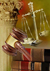North Carolina Conference of District Attorneys